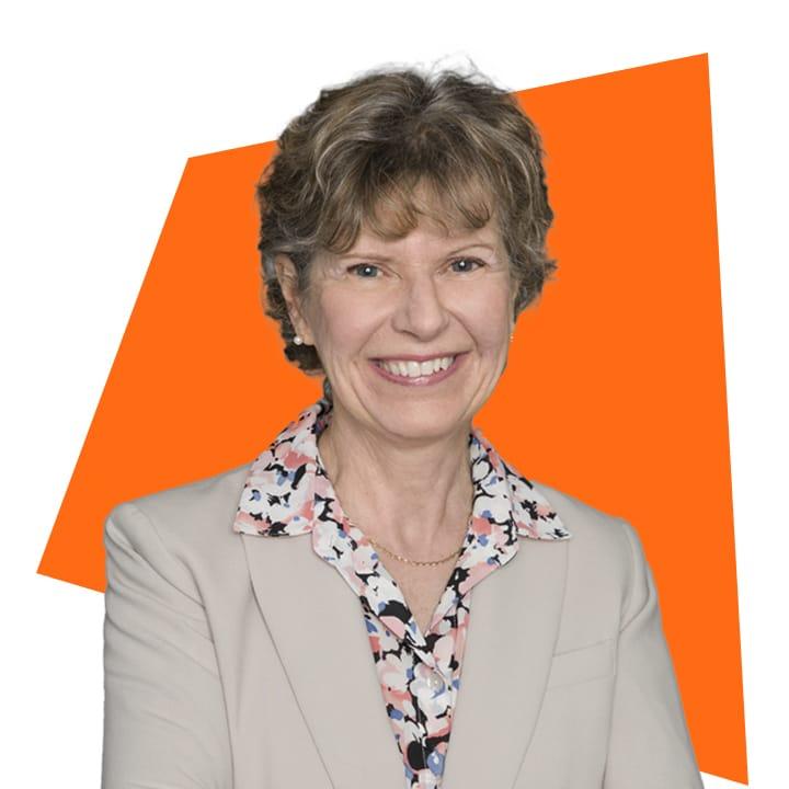 Céline Gamache Palais des congrès Montréal