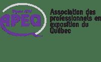 Association des professionnels en exposition du Québec (APEQ)