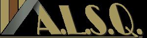 Association de Location de Salles du Québec (ALSQ)