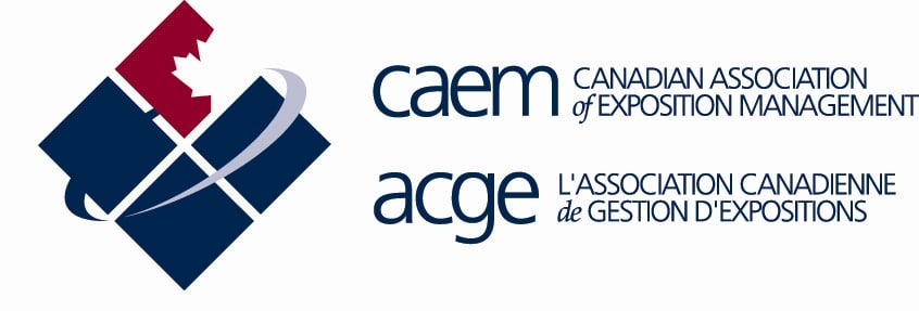 Canadian Association of Exposition Management (CAEM)