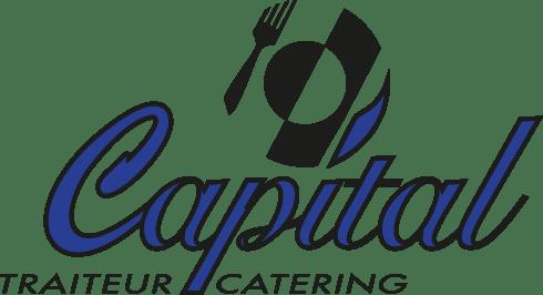 Capital Traiteur Montréal Inc.