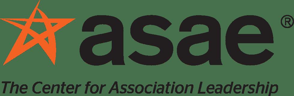 American Society of Association Executives (ASAE)