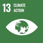 climat action logo
