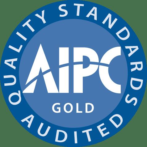 International Association of Convention Centres (AIPC)