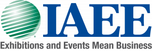 International Association of Exhibitions and Events (IAEE)