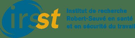 Institut de recherche Robert-Sauvé en santé et en sécurité du travail (IRSST)
