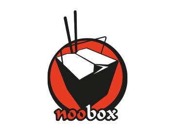 logo Noobox