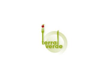 Logo restaurant Terra Verde