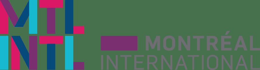 Montréal International (MI)