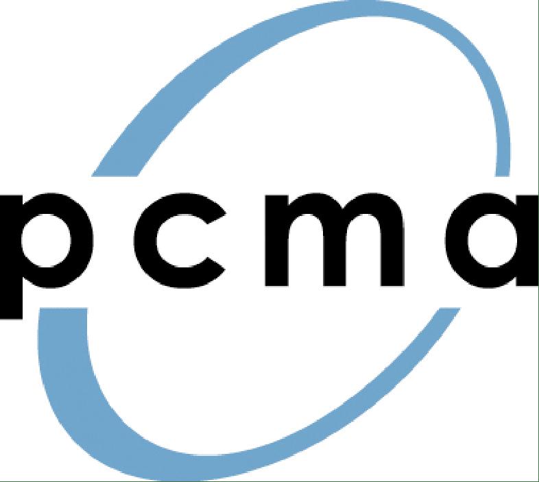 Professional Convention Management Association (PCMA)