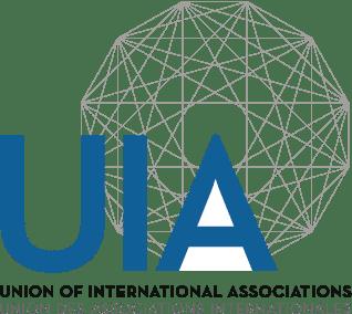 Union des Associations Internationales (UIA)