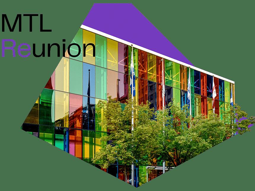 MTL Reunion
