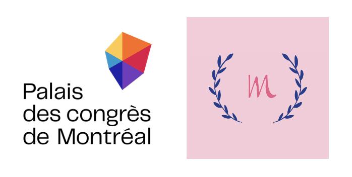 Palais des congrès de Montréal et la Fondation Matrimoine